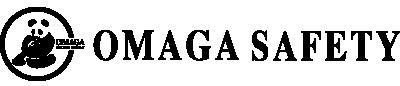 Omaga Safety